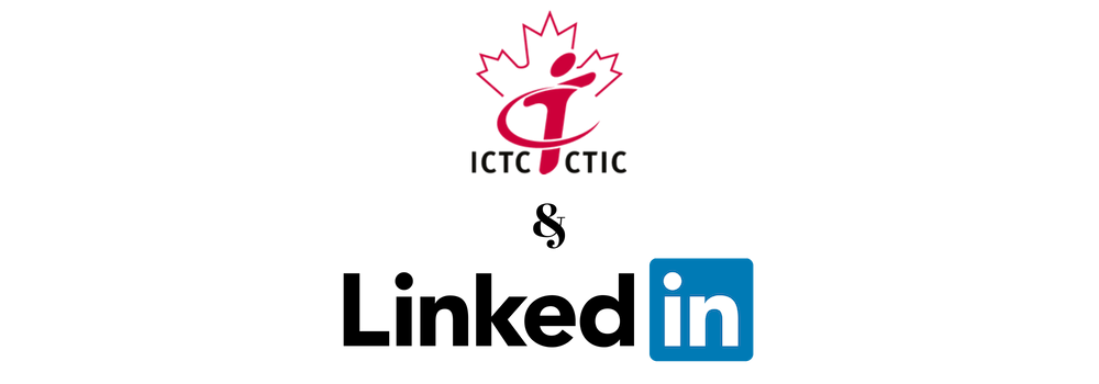 ICTC & LinkedIn Collaborate to Better Prepare Canadians for the Future of Work