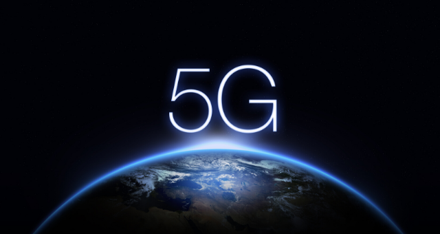Recap: 5G 'Data Visionaries' Roundtable – Insights Gained and Lessons Learned