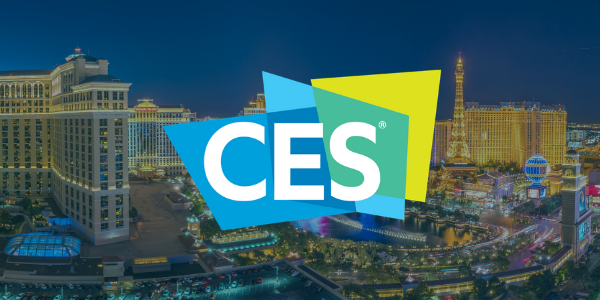 CES2020: New Tech, Best Tech, Cool Tech, Tech Trends, Highlights and an In-the-Trenches View of One of the World's Biggest Technology Tradeshows