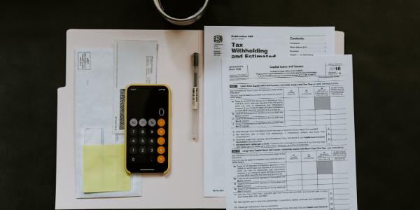 Taxing theDigitalLandscape: regions around the world move totax digitaltrade