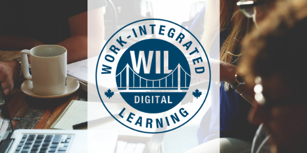 WIL Digital Response Measures to Support Organizations during COVID-19