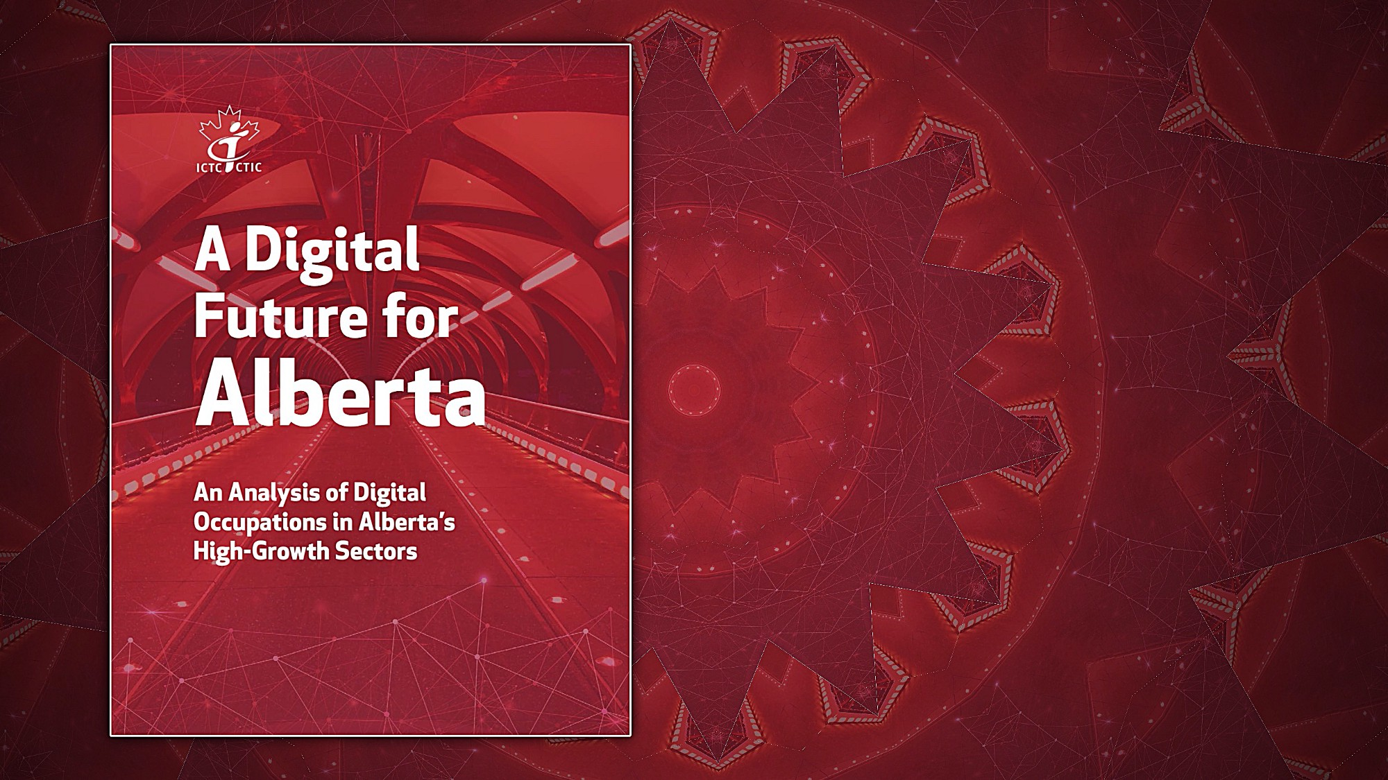 Alberta Digital Economy Employment: Course Correction in Uncertain Times