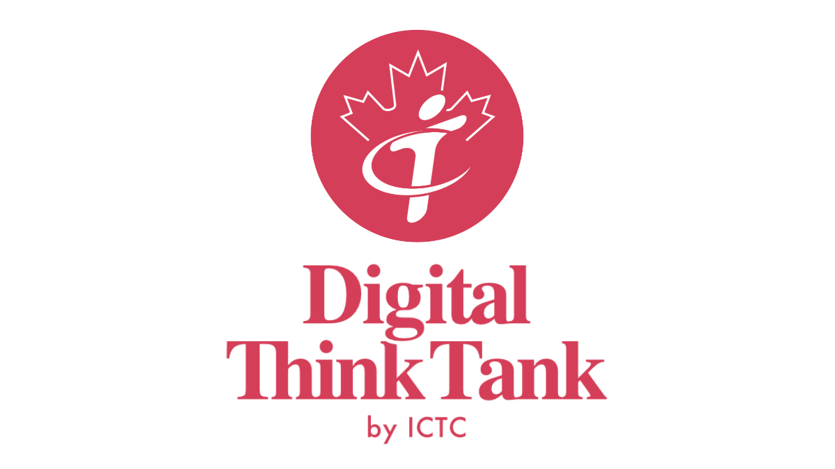 "ICTC Brands Research & Policy Development Department ""Digital Think Tank by ICTC"""