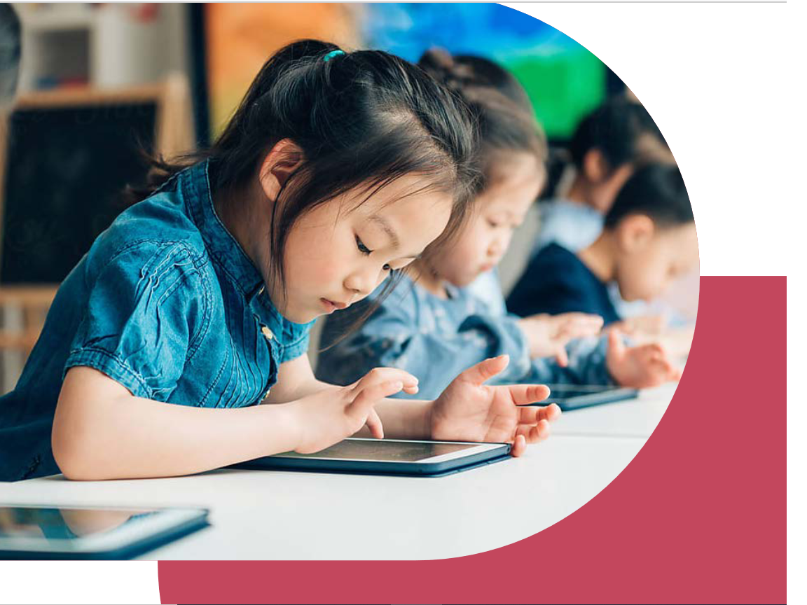 More Tech in Canadian Classrooms Can Enhance Learning but Requires New Skills and Supports: Edtech Report